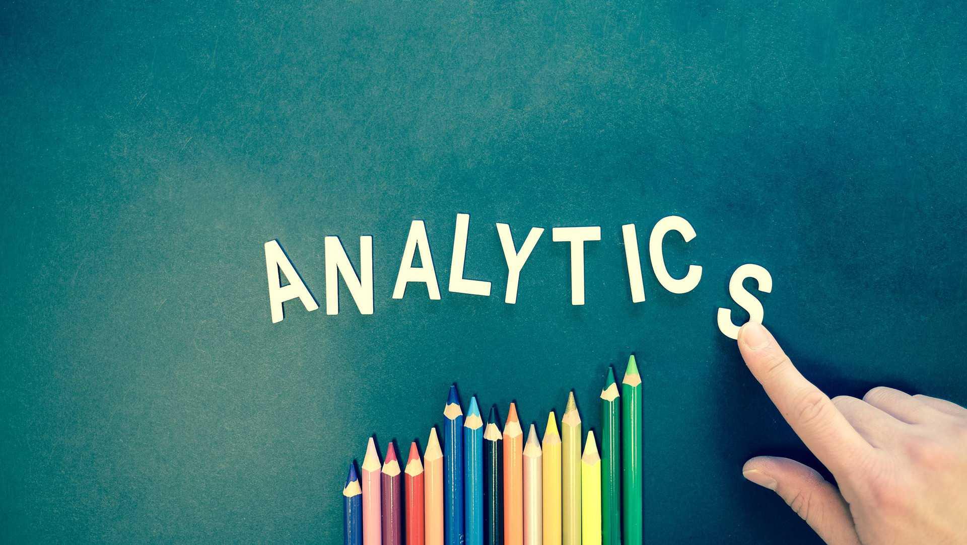 公司财报分析教学 – 损益表篇