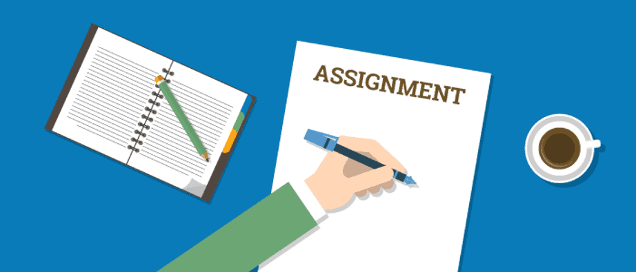 The Secret of Assignment