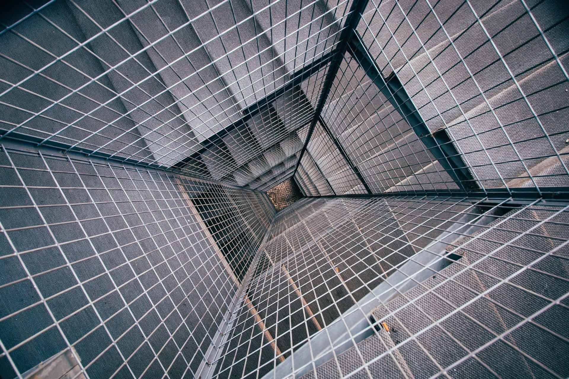 More than just a 'Designer'! (Interior Architecture & Design)