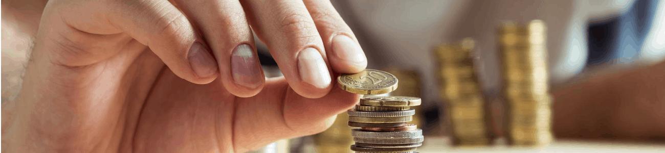 AY Unit Trust Investment 101